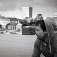 Drebe - Heiter (Video)