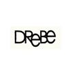 Drebe
